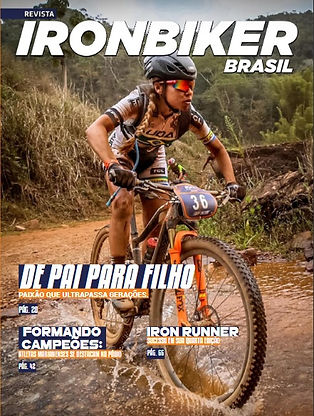 Capa Revista IBB2019.jpg