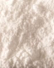 白うさぎ米粉