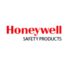 Honeywell-Safety.png