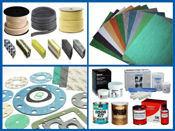 Packing-Jointing-Non-Asbestos-Gasket-PTF