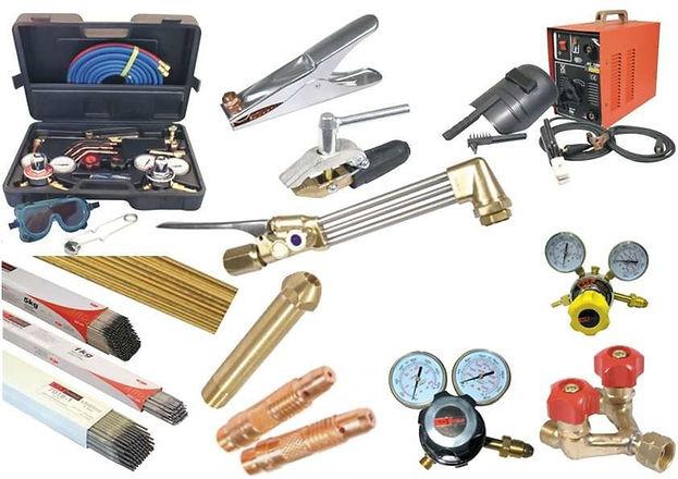 welding tools.jpg