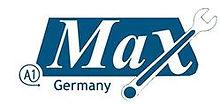 MAX GERMANY LOGO.JPG