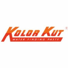 kolor-kut-reg-products-company-ltd-5.jpg