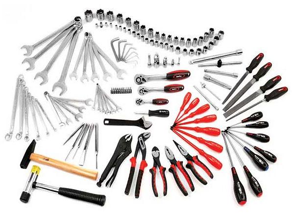Industrial Hand Tools.jpg