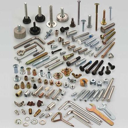 furniture-hardware-500x500.jpg
