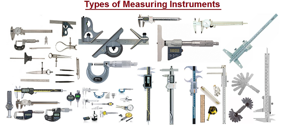 MEASURING-instruments.png