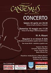 2011_04_30 Mozart Requiem 2 chiese.jpg