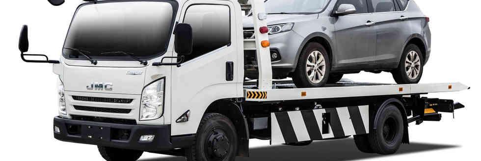 Towing truck.jpg