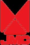 new jmc logo png.png