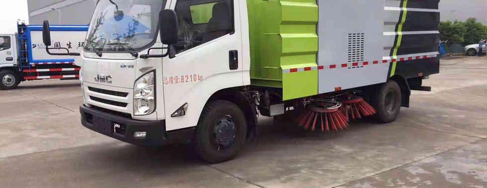 N720 sweeper.jpg