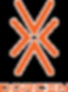Dorcen_logo.png