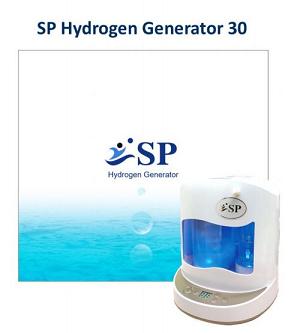 水素吸入器.png