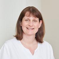 Zahnarzt-Praxis-Gutenberg-Bern-Ursula-Bü
