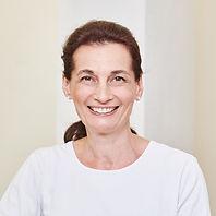 Zahnarzt-Praxis-Gutenberg-Bern-Sandra-Pa