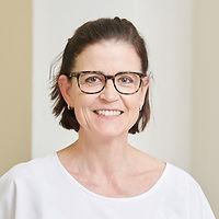 Zahnarzt-Praxis-Gutenberg-Bern-Doris-Mas