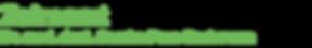 Logo-Zahnarzt-Praxis-Gutenberg-Bern.png