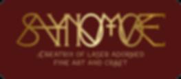 saynomore online banner.png