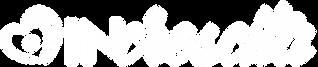 INcrescita logo_WHT.png