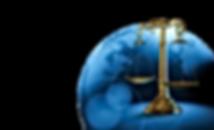 Юридическое агентство Право и дело, Юристы Липецк. Взыскание алиментов.защита прав потребителей. налоговый вычет. раздел имущества, трудовые и налоговые споры, заполнение деклараций, уменьшение процентов