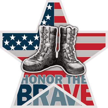 Honor the Brave 5K