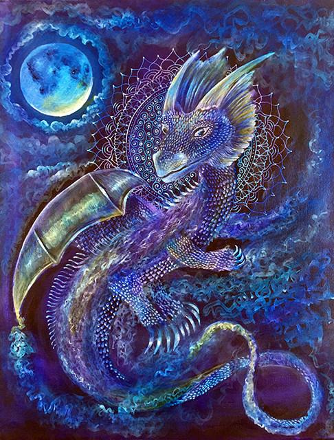 Stardust Dragonlady.jpg