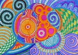 Dance of Colors 2017