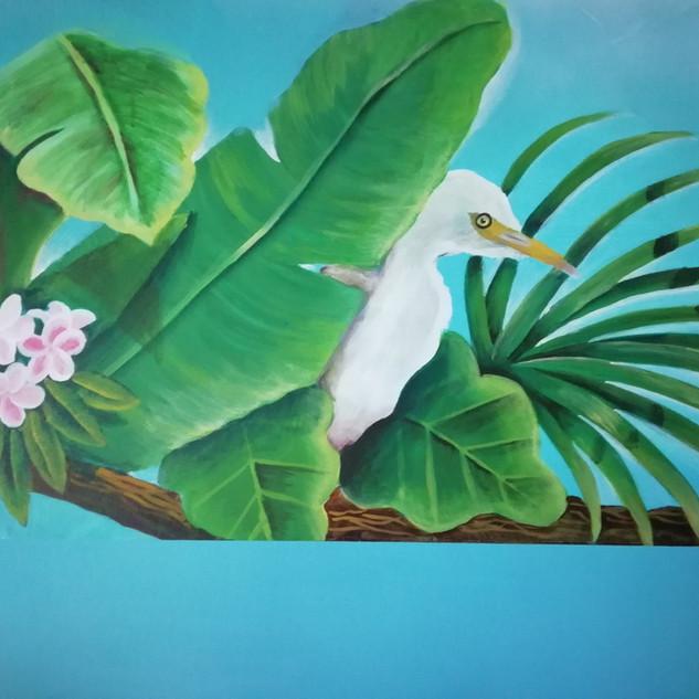Hawaiian Project 5
