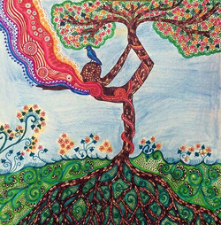 Rooted and Flourishing 2015