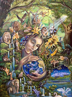 Spirit of the Earth.jpg