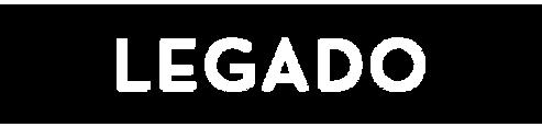 Legado_lines_inverse.png