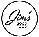 Jims Logo.png