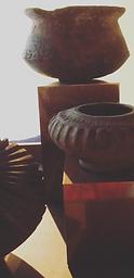 Cory Alisa Pottery.png