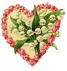 heartfloralvintageImageGraphicsFairy010b