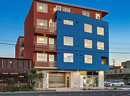Taylor Cory Bay Area Real Estate