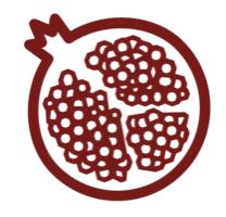 KSF Chef Pomegranate Logo.png