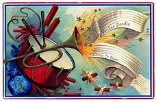 july+4th+vintage+graphicsfairy009a.jpg
