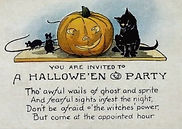 vintage_halloween_party_invitation.jpg