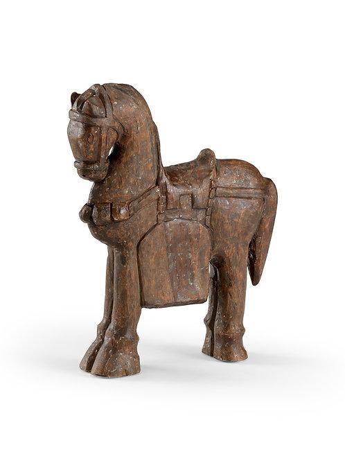 Dynasty Horse