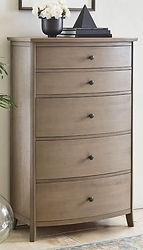 chloe-5-drawer-tall-dresser-o.jpg
