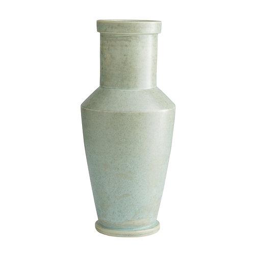 Graydon Vase