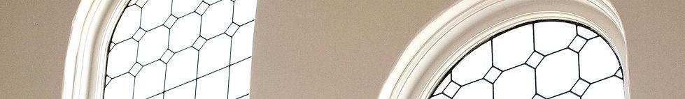 FerrisWedding-49.jpg