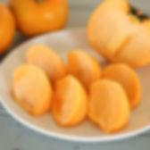 柿祭り・ヌーボー祭り