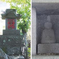 08_kappa-daimyojin.jpg