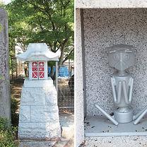 09_kyosenyudo-hi.jpg