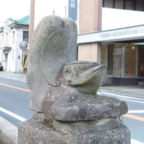 22_hekoki-kappa.jpg