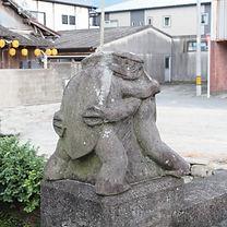 13_yagoromusuko-kappa.jpg