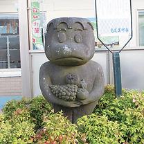 03_rakutaro-kappa.jpg