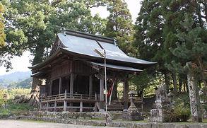 神社仏閣の歴史