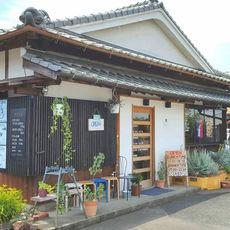 Pizza食堂 RoKA -ロカ-
