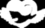 logo_golden-raito.png